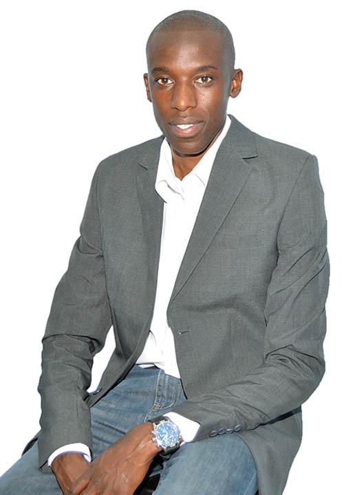 Michael Banda