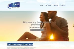 http://legotraveltours.co.bw/